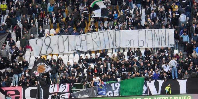 striscione-viking-gianni