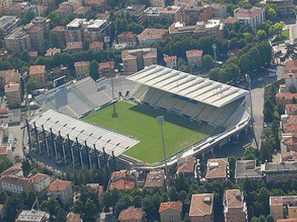 Stadio-Ennio-Tardini