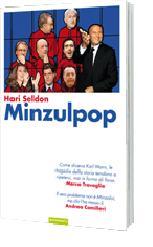 minzulpop