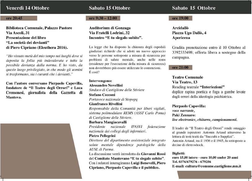 castiglione-2