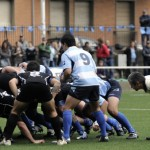 rugby33