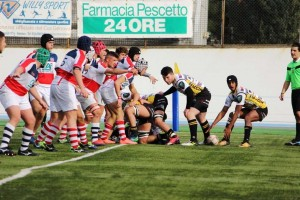 embriaci rugby