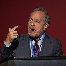 225px-Robert_Reich,_Policy_Network,_April_6_2009,_detail