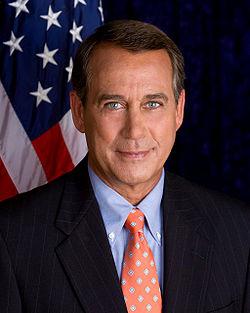 250px-John_Boehner_official_portrait