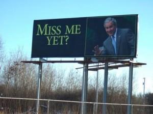 miss-me-yet-billboard-300x224