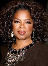 oprah-winfrey-new2