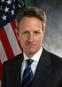 225px-Timothy_Geithner_official_portrait
