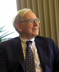 200px-Warren_Buffett_KU_Visit