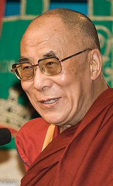 220px-Dalai_Lama_1430_Luca_Galuzzi_2007crop