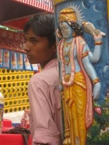 india_ridotta[1]