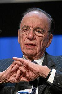 200px-Rupert_Murdoch_-_WEF_Davos_2007