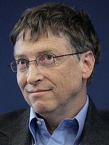 220px-Bill_Gates_in_WEF_,2007