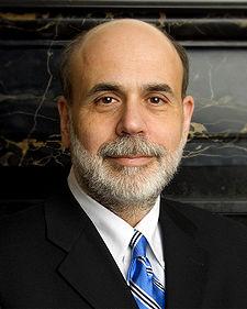 225px-Ben_Bernanke_official_portrait