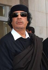 225px-Muammar_Abu_Minyar_al-Gaddafi_in_Dimashq