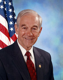 220px-Ron_Paul,_official_Congressional_photo_portrait,_2007