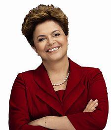 225px-Dilma_Rousseff_2010