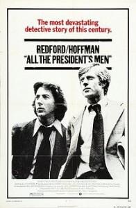 215px-All_the_president's_men