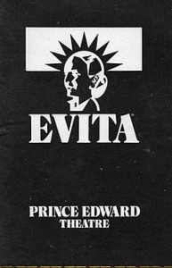 215px-Evita_1978_Prince_Edward_Theatre
