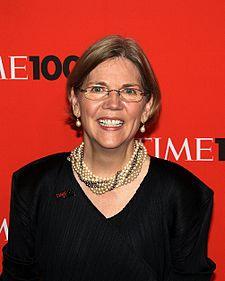 225px-Elizabeth_Warren_by_David_Shankbone