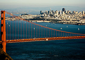 280px-SF_From_Marin_Highlands3