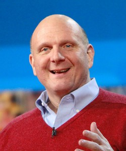 501px-Steve_Ballmer_at_CES_2010_cropped