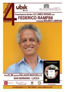 PalazzoBoccella4agosto2018