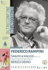 Locandina Rampini_OltreConfine Festival