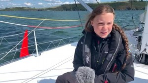 Greta Thunberg on yacht.jpg_39242781_ver1.0_640_360