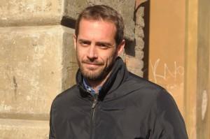 Pietro Grossi