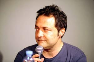 Fabrizio Cattani