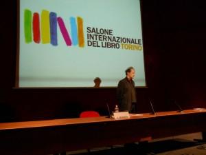 foto_cavazzoni