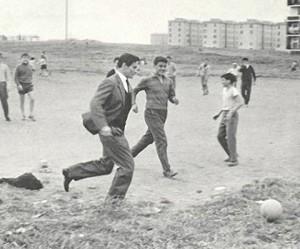 027_Pasolini-e-il-calcio