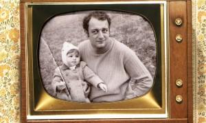 Mio-padre-Beppe-Viola_h_partb