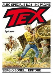I-pioneri