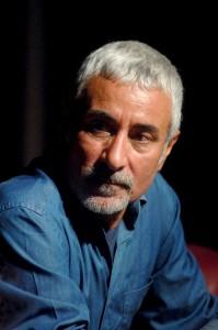Pino Cacucci