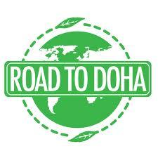 COP 18 DOHA