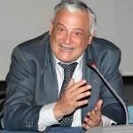 Marcello Del Bosco