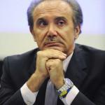 Mauro Masi