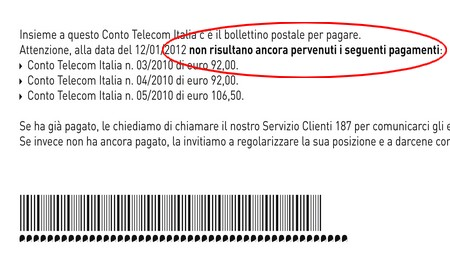 telecom-italia-nuova-bolletta