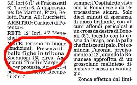 "Dal libro ""Occhielli, titoli, somari"", Giacomo Danesi (Vannini Editrice)"