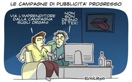 pubblicita-progresso-campagna-organi