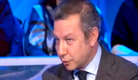 Nicola Petracca