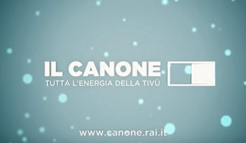 canone-slide-1