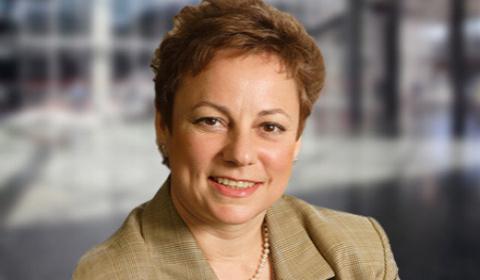 Carolyn Dittmeier
