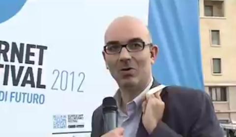 Giovanni Cocconi (Mise) è tra i più stretti collaboratori del sottosegretario Giacomelli