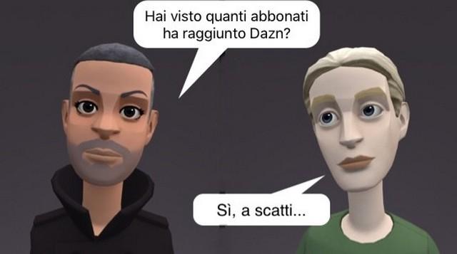 vignetta-dazn-2