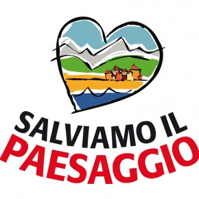 salviamoilpaesaggio_logo-290x290