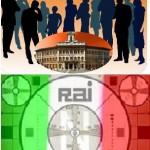 Move On Italia