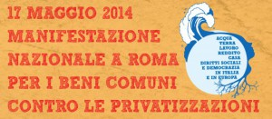 cropped-Banner_17_maggio