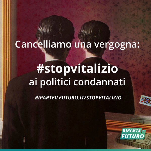 stopvitalizi-1-2